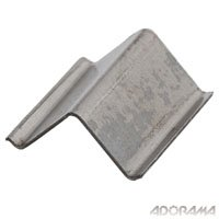 1/2 (12 mm) V NAIL-HARD Logan Framing Tool Hardware