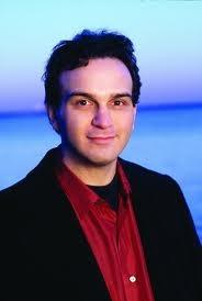 Image of Gil Shaham