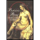 img - for Bathsheba's Breast Women, Cancer, and History by Olson, James S. [Johns Hopkins University Press,2002] [Hardcover] book / textbook / text book