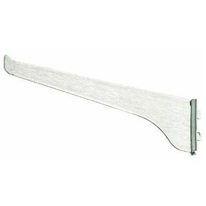 Images for Shelf Bracket Size: 0.56