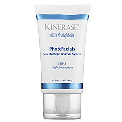 Kinerase PhotoFacials Night Moisturizer (1.7 oz)