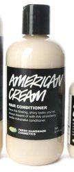 lush-cosmetics-american-cream-hair-conditioner-84-ounces-by-lush