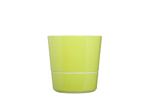 gamm vert kit d 39 arrosage 55 goutteurs goutte goutte grand potager peut se connecter un. Black Bedroom Furniture Sets. Home Design Ideas