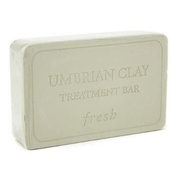 umbrian-clay-face-treatment-bar-225g