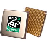 AMD Opteron 6128 8-core Magny-Cours 2.0GHz Processor  Without Fan (OS6128WKT8EGOWOF)