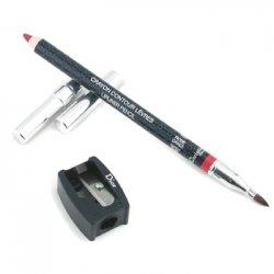 Dior Contour Lipliner Pencil with Brush and Sharpener 463