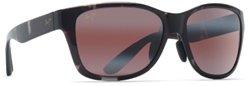 maui-jim-road-trip-435-sunglasses-grey-w-black-rose-lens-sunglasses