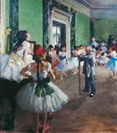 The-Dancing-Class-1000-Piece-Jigsaw-Puzzle-Made-by-Clementoni