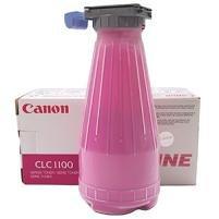 Canon CLC 1180 - Original Canon 1435A002 - Cartouche de Toner Magenta - 5750 pages