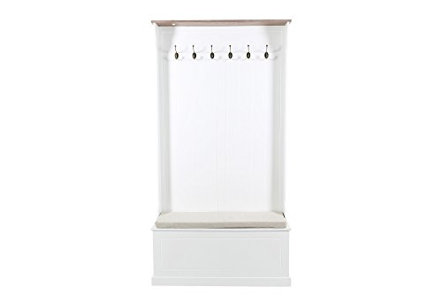 AC-Design-Furniture-48773-Dielenmbel-Thomas-95-x-35-x-180-cm