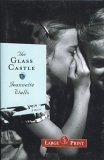 Image of The Glass Castle - A Memoir