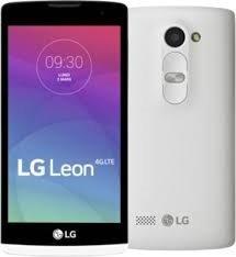 LG C50 LEON 4G