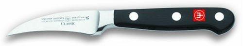 Wusthof Classic 2.5-Inch Peeling Knife (4062/7)