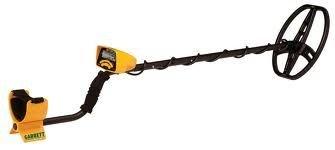 Garrett Ace 350 Handheld Metal Detector 1140260