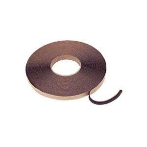 crl-3-16-x-3-8-double-sided-glazing-tape-butyl-tape-25ft-roll-black