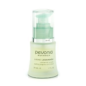 Pevonia Pevonia Soothing Propolis Concentrate for Sensitive Skin, 1 Ounce