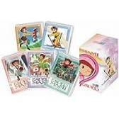 エスパー魔美 DVD-BOX 下巻