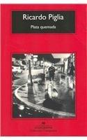Plata quemada (Spanish Edition)
