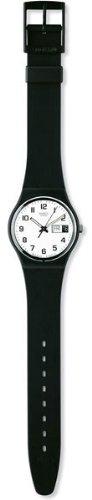 Swatch Men's Watch GB743