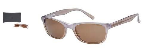 lunette-de-soleil-femme-vera-wang-light-grey-preppy-49