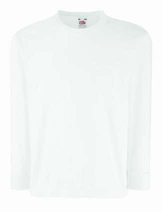 fruit-of-the-loom-kids-long-sleeve-value-t-shirt-white-14-15-apparel