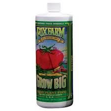 advanced-nutrition-fox-farm-grow-big-1l-big-buds-grow-boost