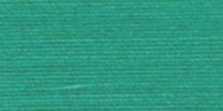 Gutermann Dark Rose Thread Magic Green 251C-7810; 5 Items/Order