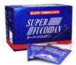 スーパーフコイダン(30袋/6箱セット)