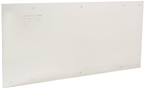 centurion-s910aea-arcpro-mento-face-protezione-schermo-in-policarbonato