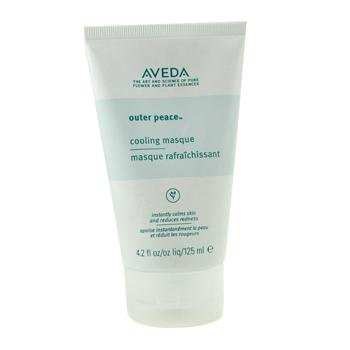Exclusive By Aveda Outer Peace Cooling Masque
