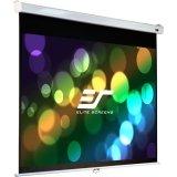 Elite Screens 120 Inch 16:9 Manual