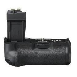 Canon BG-E8 Battery Grip for EOS 550D Digital