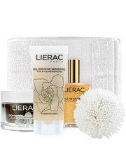 Lierac Sensory Oil Gift Set