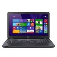 Acer Aspire E5-571-588M