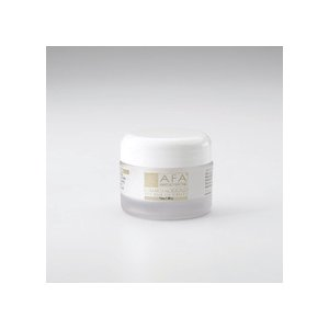 AFA Skin Care Ultra Rich Moisturizer