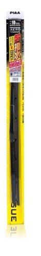 PIAA Aero Vogue Silicone Wiper 16 inch / 400mm (Piaa Wiper Blades 16 compare prices)