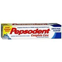 pepsodent-pepsodent-regular-toothpaste-6-oz-thank-you-to-all-the-patrons-we-hope-that-he-has-gained-