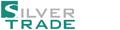 Silver Trade GmbH_1