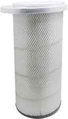 Baldwin Filters  PA2706 Heavy Duty Air Filter (5 x 1-7/16 in.)