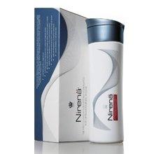DS Laboratories Nirena Feminine Hygiene Soap