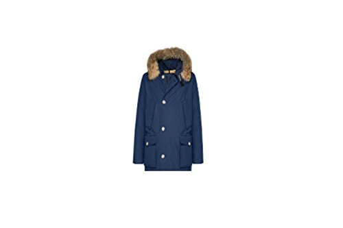 woolrich-wocps2477-dry-arctic-anorak-parka-dark-royal-blue-m-dark-royal-blue
