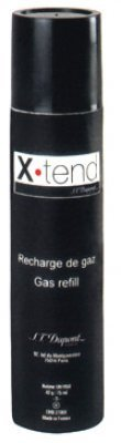 st-dupont-xtend-ricarica-di-gas-singola