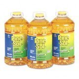 pine-sol-all-purpose-cleaner-lemon-scent-144-oz-bottle-3-carton-by-clorox