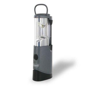 Coleman 3Aa Micropacker Led Lantern