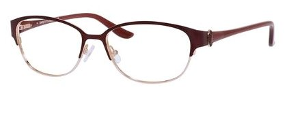 saks-fifth-avenue-eyeglasses-277-0db9-bordeaux-rose-54mm