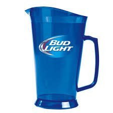 bud-light-pitcher-by-budweiser