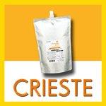 クラシエ クリエステミルク 900g