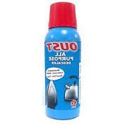 oust-6051-all-purpose-liquid-descaler-brought-to-you-by-buyparts