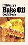 img - for Pillsbury Bake Off Cook Book (Prize Winning Recipes From The 21st Bake Off book / textbook / text book