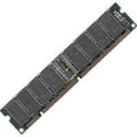 256MB 60ns EDO DIMM Parity REG RAM Memory Upgrade for the IBM PC Server 325 (8639-Pxx)
